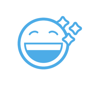 Smiley Icon 2